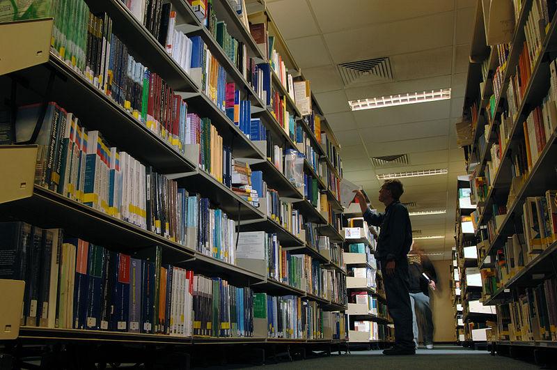 Библиотека - филиал 19 входит в структуру централизованной библиотечной системы для взрослых города севастополя